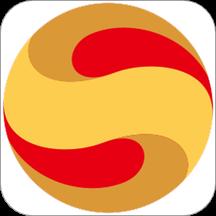 西南开户宝Appv1.1.0 安卓版
