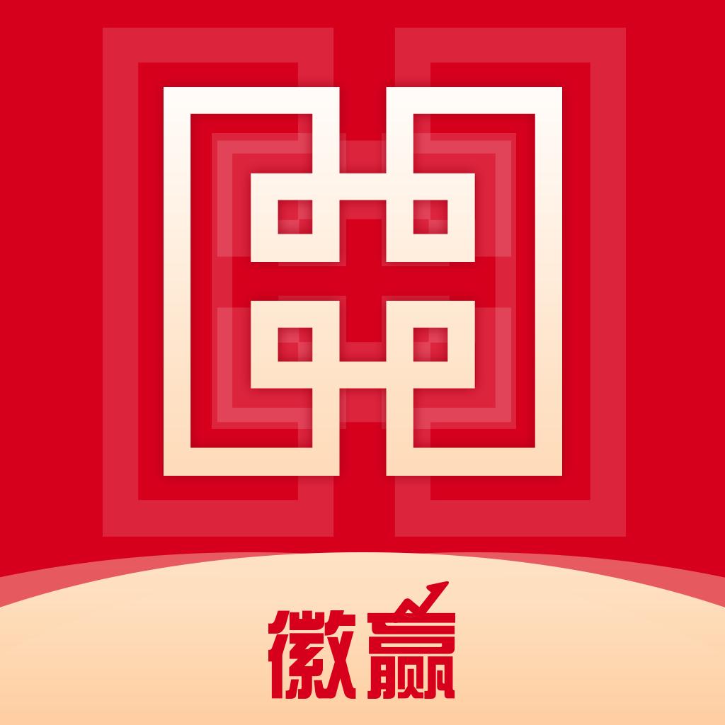 华安证券appv1.0.1 最新版