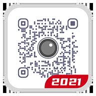 二维码查查appv1.0.6 安卓版