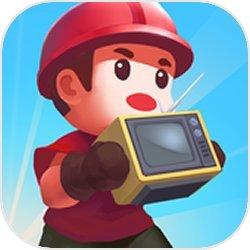 迷你装修公司游戏v1.0.40 安卓版