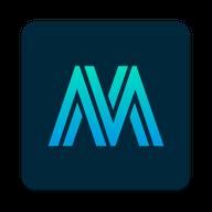 魔控远程控制appv7.4.5 最新版