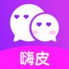 嗨皮交友appv1.3.6 最新版