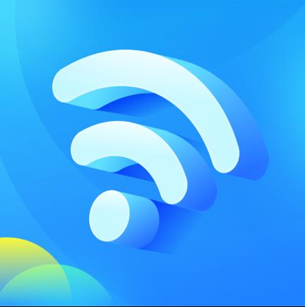 强力WiFi助手appv1.0.0 最新版