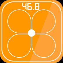 好体知v3.2.70 安卓版