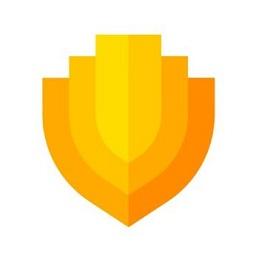 美团安全浏览器v1.4.0.0 官方版