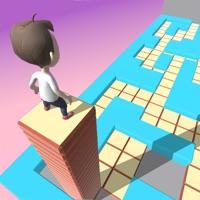方块迷宫游戏下载iOSv2.4 官方版