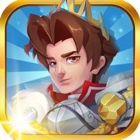 守护城堡iOS版本v2.0 官方版