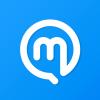 米圈appv2.0.0 最新版
