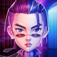 星梦计划游戏下载iOSv1.0 官方版