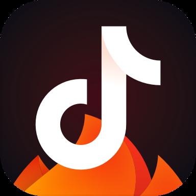 抖音火山版appv11.5.5 安卓版