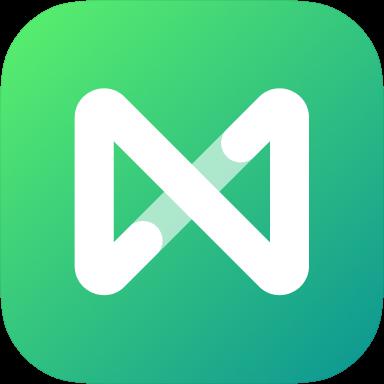MindMaster思维导图appv3.0.10 手机版