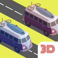 3D找茬游戏v1.0.1 最新版