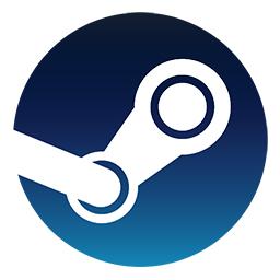 Steam官方市场电脑版