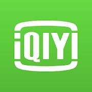 iQIYI电视端Appv5.4.0 安卓国际版