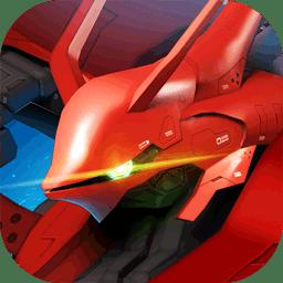 敢达争锋对决手游v4.2.0 安卓版