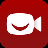 欢喜首映appv6.1.3 安卓版
