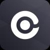 实�欠沙倒蚕戆�appv1.2.7 安卓版