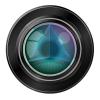 LW FPV appv1.3.3 最新版