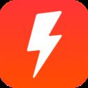 乐刻运动v4.4.2 安卓版