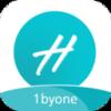 1byone Health Appv1.9.4 安卓版