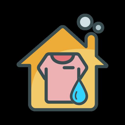 乐汇洗衣v20210119 安卓版
