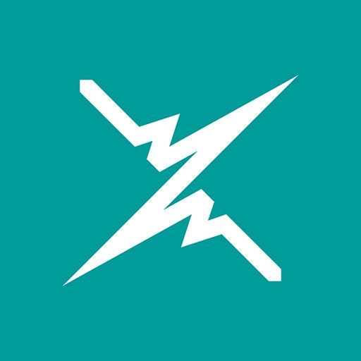 ehshig新版下载(蒙语听歌软件)v11.1 官方手机版