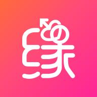 世纪佳缘相亲appv9.0.6 安卓版