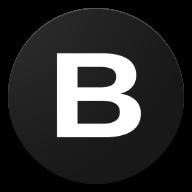 Bideskv3.4.0 最新版