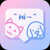 一起学猫叫appv2.0.0 安卓版