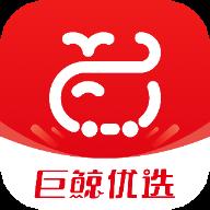 巨鲸优选appv1.0.1 安卓版