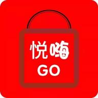 悦嗨goappv1.0.0 手机版