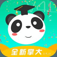 SC掌上大学app官方版v4.0.19 安卓版