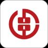 湖南农信手机银行下载v2.5.3 安卓版