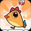 欢乐的小鸟v1.0.1 安卓版