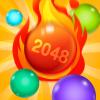 疯狂点点点v1.0.0.73 最新版