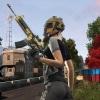 火线狙击精英v1.0.2 最新版