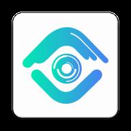 千里眼行业版app