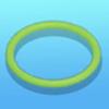 套了个圈v1.0.3 最新版