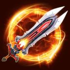 魔幻公主游戏v1.1 最新版