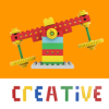橙旭园视频课appv1.0 最新版