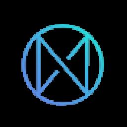 XDAG钱包v0.3.1 官方版