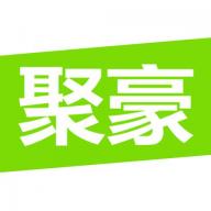 王朝酒店v1.0.0 官方版