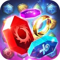魔龙与消除手游iOSv3.0.20 官方版