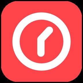 Mibro Fit appv2.05.14 安卓版