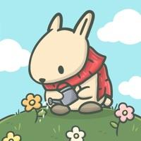 月兔历险记iOS最新下载v1.22 官方版