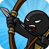 火柴人战争遗产iOS正版v1.6 官方版