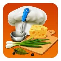 厨神餐厅下载iOSv1.0 官方版