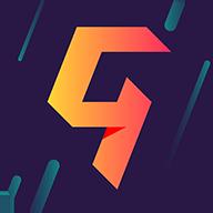9游app下载安装v7.4.4.0 安卓版