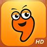 九游游戏中心HD下载安装v2.4.0 安卓版