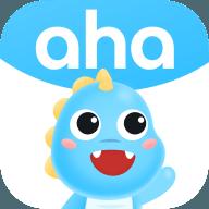 ahakid�和��⒚�appv7.1.6 安卓版